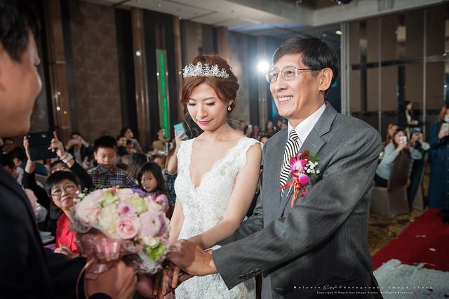 peach-20170107-wedding-276