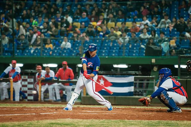 peach-2017-2-21-WBC-中華VS古巴-熱身賽-P2-240