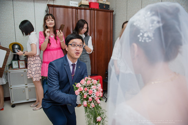 peach-20161105-wedding-285