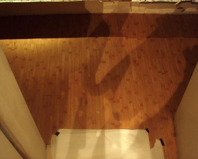 Allure Flooring Allure Flooring Bad