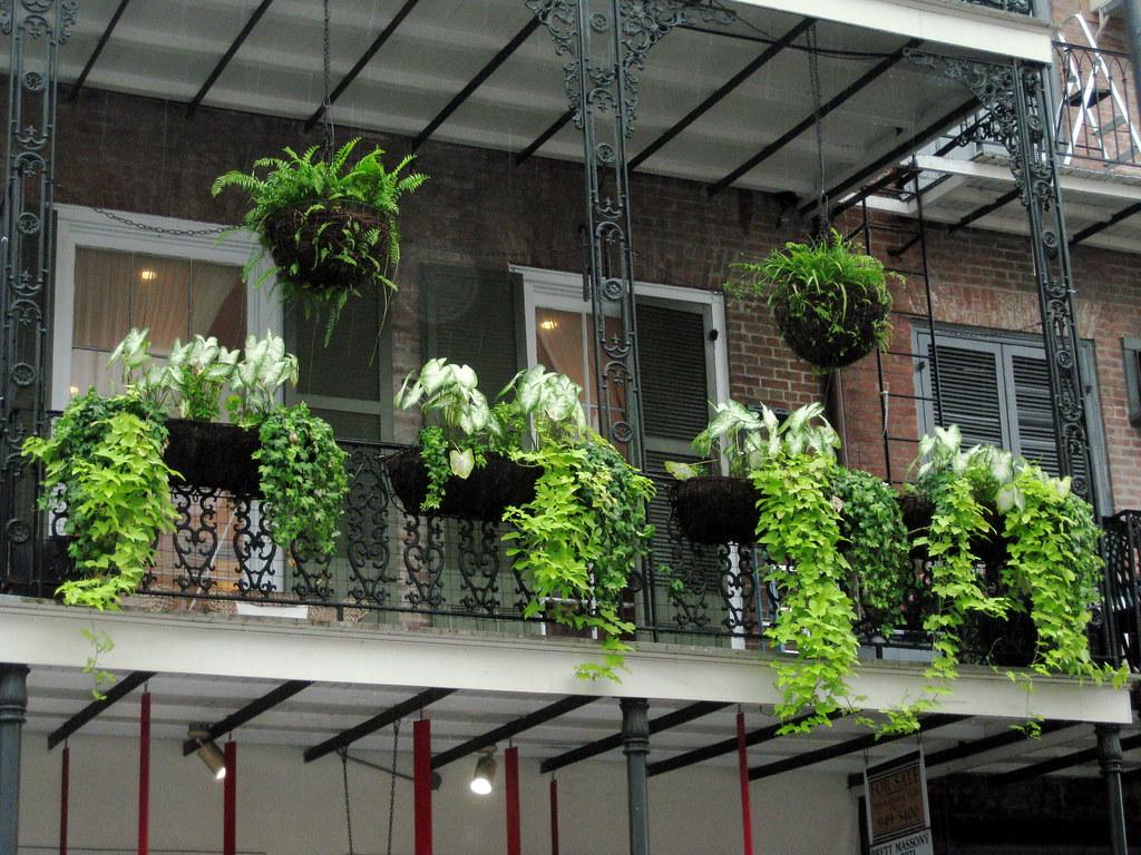 Zas Balkonverkleidung Balkonverkleidung Firmen