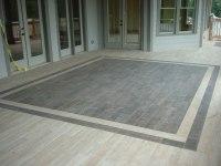 Car Porch Tile   Joy Studio Design Gallery - Best Design
