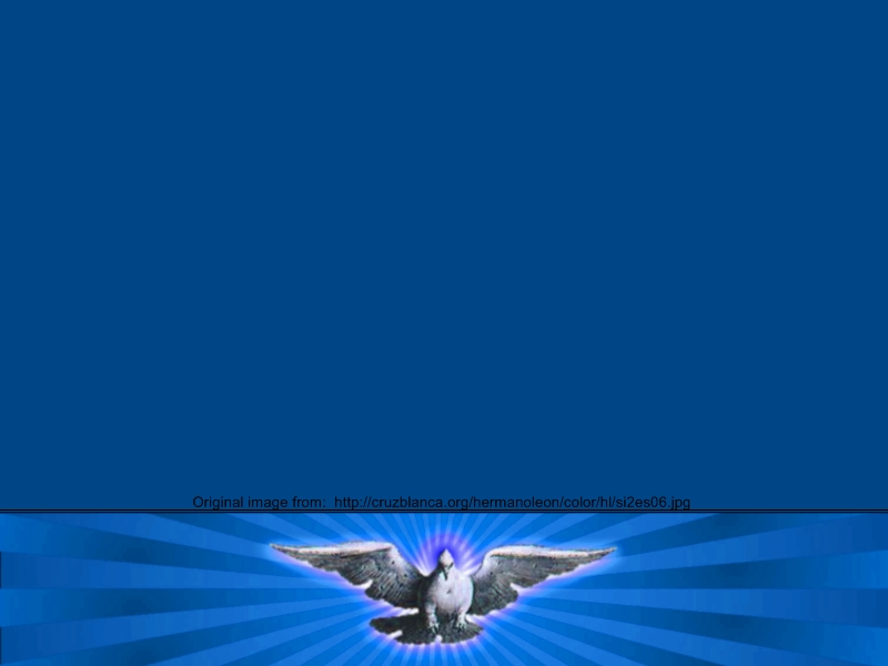 Cool Blue Backgrounds For Powerpoint Wallpapers Extraordinary Gravity - cool blue backgrounds for powerpoint