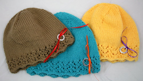 Free Patterns For Chemo Hats Browse Patterns