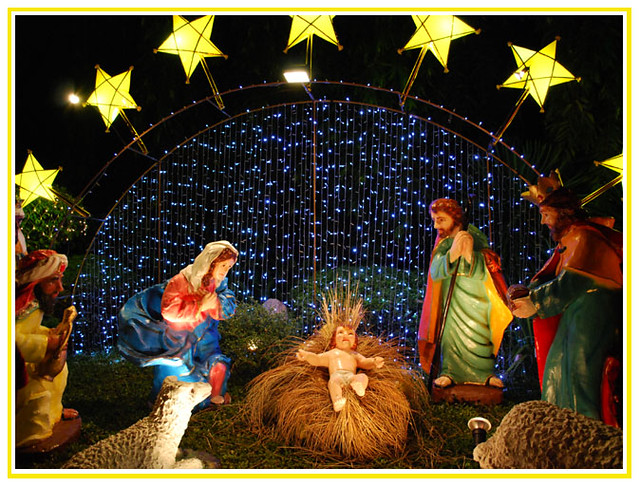 Christmas decoration philippines ideas christmas decorating