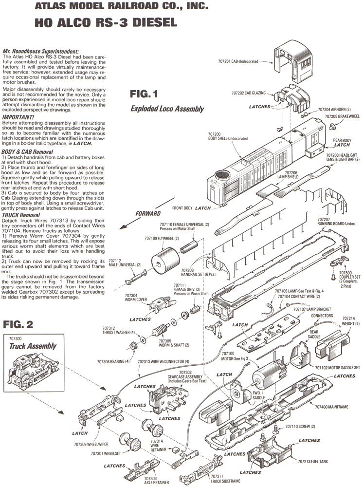 1984 Bobcat 743 Lights Wiring Diagram Wiring Diagram
