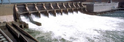 Introduction to Hydro Energy