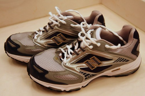 New Balance 859 Running Shoes