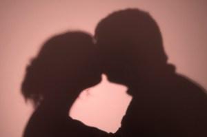 Besos / Kisses - Macnolete