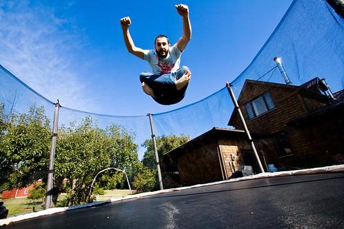 http://www.flickr.com/photos/7900943@N06/2937337584