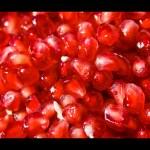 Los antioxidantes: mitos y realidad