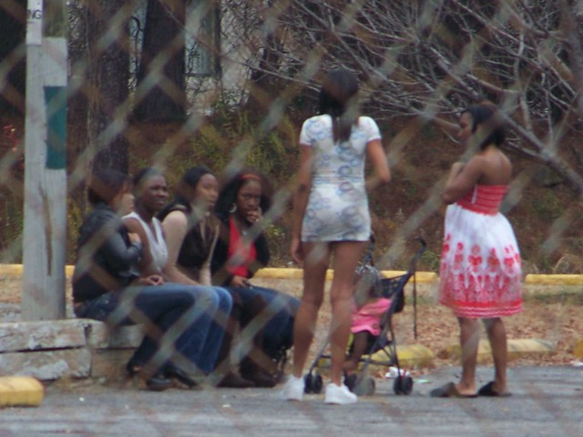Seems Transsexual street walkers in atlanta ga necessary
