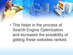 2586669717 a8c952118e m Tips And Strategies On How To Optimize Your Search Engine Results