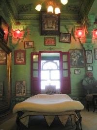 Imperial bedroom | Flickr - Photo Sharing!