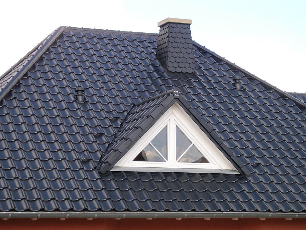 dach ausbauen spielerisch dachboden ausbauen waru