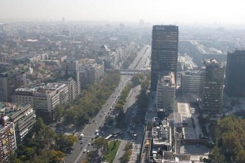 <center><i>Madrid, ven y contamínate</i></center> 2872608330 2cfeec68f5