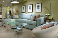 Candice Olson- Family Room Design | Candice rocks! | By ...