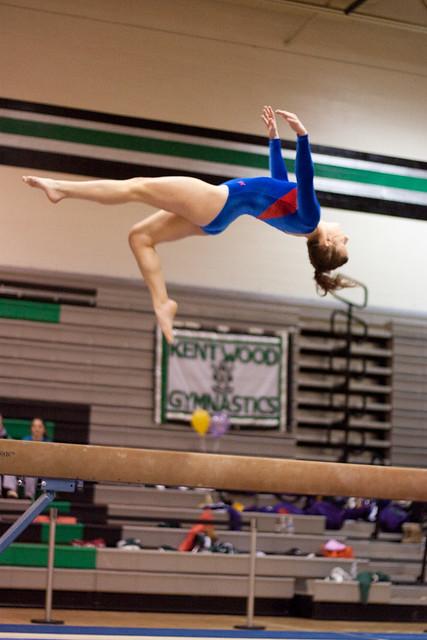 gymnastics_spsl_subdistricts_2009_cp-0743