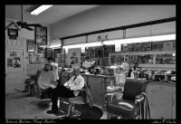 Awesome Barber Shops | Joy Studio Design Gallery - Best Design