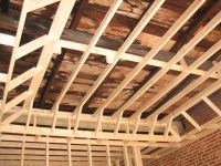 tray ceiling framing - Pokemon Go Search for: tips, tricks ...
