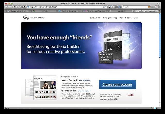 yahoo resume builder best ideas about resume builder pinterest in sample resume builder - Yahoo Resume Builder