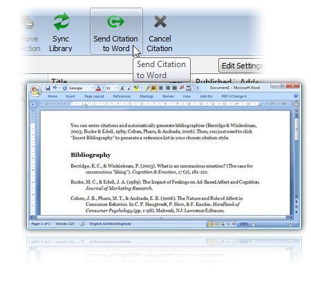 Reference Builder Apa Essay Formatting Apa Mla Chicago Harvard Turabian 7 Create Bibliographies Flickr Photo Sharing