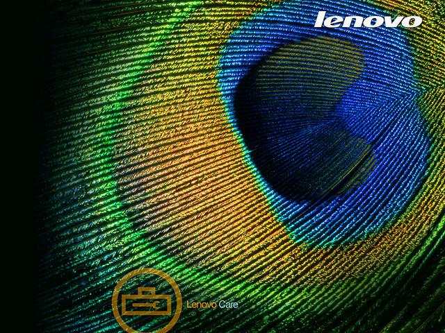 Vijay 3d Hd Wallpapers Lenovo Wallpaper A Gallery On Flickr