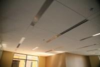 Modern Ceiling Tiles | Flickr - Photo Sharing!
