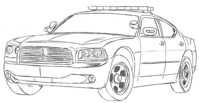 1970 range rover cars