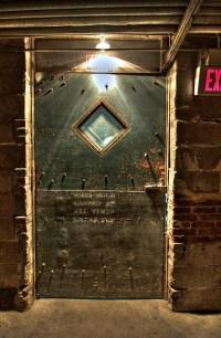 Beautiful Doors Photography  We Love Brisbane  Website ...