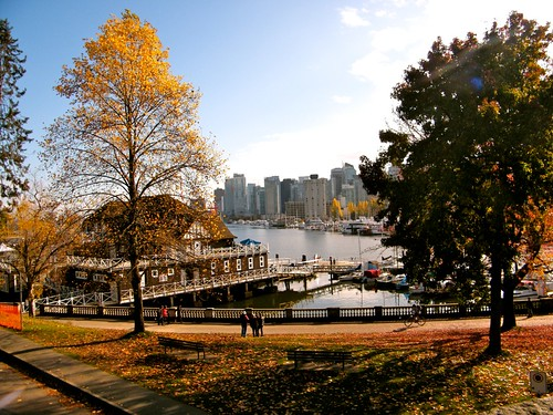 Fall Foliage Hd Wallpaper Vancouver Icons Vancouver Rowing Club Photos 187 Vancouver