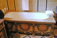 Hearst Castle: Marion Davies' Bathtub | Flickr - Photo ...