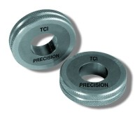 TCI Precision Carbide Cylindrical Ring Gages | Flickr ...