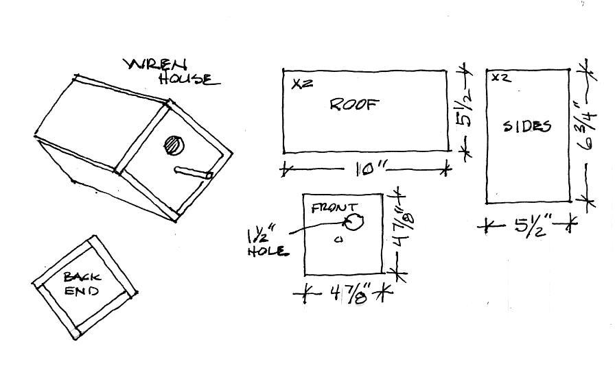 home theatre circuit designs