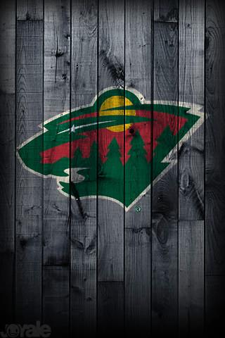 Colorado Avalanche Iphone Wallpaper Minnesota Wild I Phone Wallpaper Flickr Photo Sharing