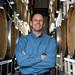 Road 13 Winery winemaker Michael Bartier
