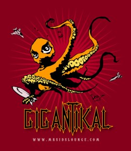 gigantikal_octopus