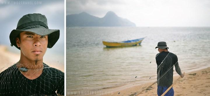 TWO2TRAVEL: Vuhus Island, Batanes, Philippines