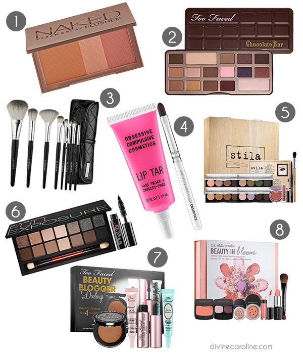 sephora_makeup_collage