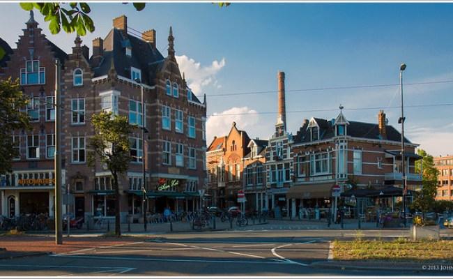 Flickriver Recent Photos From Bospolder Rotterdam Zh