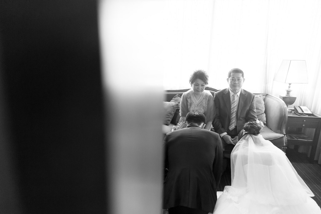 婚攝,台北,婚禮紀錄,婚攝推薦,君品酒店,婚攝雲憲,婚禮攝影