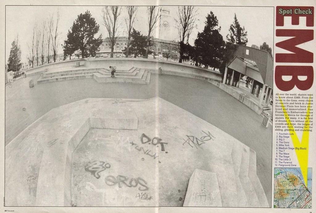 22- EMB Skatespot Article