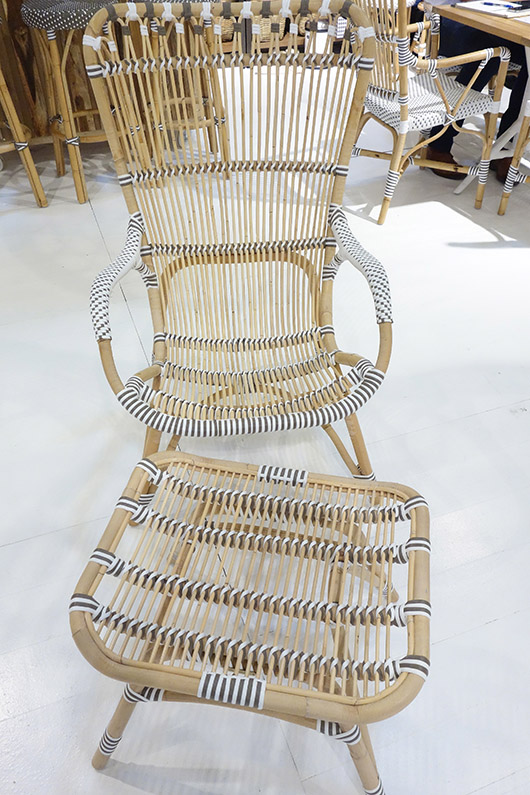 wicker chair_SIKA_LR
