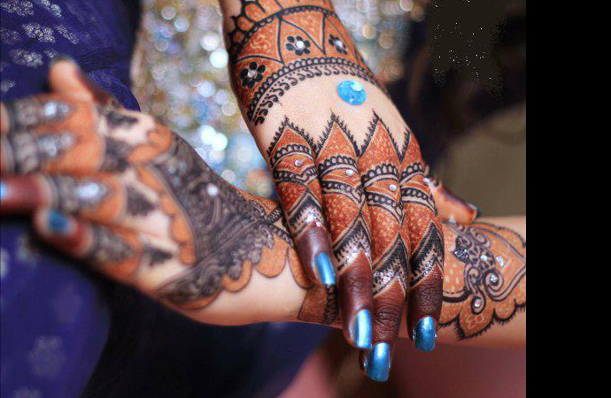 Cute Pinterest Quote Wallpapers New Modern Mehndi And Henna Designs For Hands Blogoftheworld