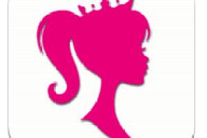 APP|月月佳/安全預測♥.女孩子手機都該有一個經期紀錄程式(6/5更新)