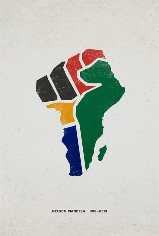 Mandela-Tribute-Fist