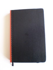 palomino luxury notebook07