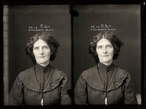 vintage-female-mug-shots-33