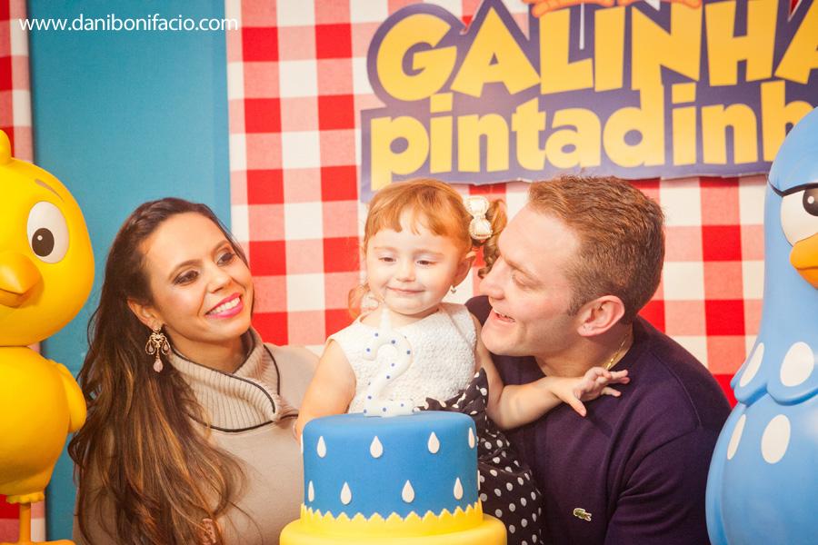 danibonifacio - fotografia-bebe-gestante-gravida-festa-newborn-book-ensaio-aniversario36