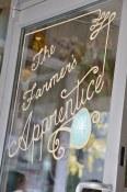 Farmer's Apprentice
